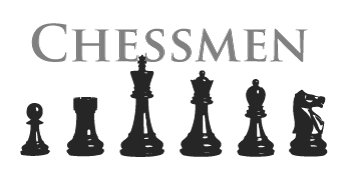Browse Chess Pieces at The House of Staunton